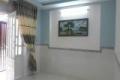 bán nhà đường Nguyễn Ảnh Thủ q12 chỉ 800tr