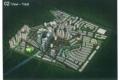 Chủ đầu tư bán căn hộ Raemian City, QUận 2