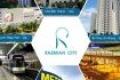 RaemianCity- Chính Thức Nhận Booking Suất Nội Bộ Dự Án Hót Nhất Quận 2
