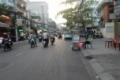 Nhà đẹp mặt tiền đường Cao Đạt quận 5, giá 19.5 tỷ còn thương lượng