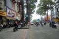 Bán nhà mặt tiền đường 976 Trần Hưng Đạo giá 14.9 tỷ