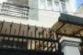 Bán nhà 1 lầu 3PN, hẻm 62 đường Lâm Văn Bền, P. Tân Kiểng, Q.7