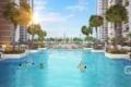 Căn hộ Quận 7, 67m2, view sông, Q7 Saigon Riverside Complex. LH 0931025383