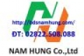 Bán nhà MT đường 40, KDC An Phú Hưng, phường Tân Phong, Q7. DT: 4x18m, giá 12 tỷ, LH: 0933334829