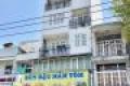 Bán nhà lửng, 4 lầu mặt tiền đường Lâm văn Bền, P. TTT, Quận 7
