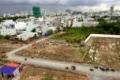 Cần bán đất nền mặt tiền đường Huỳnh Tấn Phát quận 7