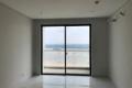 Chính Chủ bán căn hộ TẦNG CAO VIEW ĐẸP 2 phòng ngủ, 69m2 An Gia Riverside, Quận 7