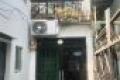 Bán nhà phố 1 lầu hẻm 60 Lâm Văn Bền, P. Tân Kiểng, Quận 7