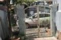 bán nhanh căn nhà  136,8m2 q7 11,2 tỉ phường phú thuận q7, giá thương lượng