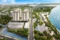 Căn hộ Q7 Saigon Riverside Complex Hưng Thịnh, 2PN