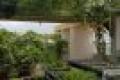 Belleza 119m2: 3PN + 2WC, lầu cao cửa Đông Nam, view sông, sân vườn 2.9tỷ vay ngân hàng 0931442346 Phương