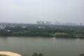 Belleza 127m2: 3PN + 2WC, nội thất cơ bản, view sông & công viên 2.5 tỷ vay được 70%, 0931442346 Phương