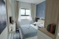 Chạy nợ bán gấp căn hộ Q7 Saigon Riverside Complex 2PN. LH 0931025383