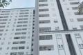 Cần chuyễn nhượng 10 căn hộ Cityview Q8, mới xây xong vô ở liền