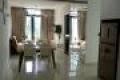2 suất căn hộ sân vườn cuối cùng giá gốc cđt dự án High Intela mt võ văn kiệt q8 Lh 0938677909