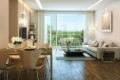 Smart home 4.0, nhà mặt tiền Q. 8, đại lộ Võ Văn Kiệt, chỉ 1.6 tỷ/căn