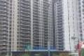 Bán căn hộ Jamila Khang Điền- bán hoàn vốn Phú Hữu, q9-3pn, 2,78 tỷ