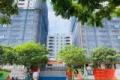 Chính chủ kẹt tiền cần bán căn hộ Hausneo 1 + 1 PN, giá 1 tỷ 552, tầng 11 thông sân vườn
