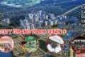 CHỈ VỚI 200 TRIỆU ++ BẠN CÓ THỂ SỞ HỮU NGAY CĂN HỘ ĐẲNG CẤP SINGAPORE TẠI TP.HCM
