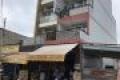 Nhà mặt tiền đường Mã Lò, Bình Tân 4x20m, 4 tấm , 7,5 tỷ