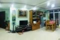 Bán CH Hoàng Kim Thế Gia căn góc 85m2, thanh toán 600tr, full nội thất, sổ hồng