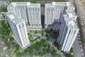 Cơ hội đầu tư cực nóng với dự án mặt tiền đường Tên Lửa liền kề TTTM Aeon Mall Bình Tân. LH 0909191511