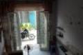 Bán nhà hẻm 6m Aeon Tân Phú, Phường BHH,3 tấm, giá 2,1 tỷ