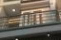 bán nhà 17/66 góc 2MT đường nhựa 7m đường Mã Lò Quận Bình Tân
