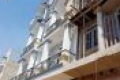 Bán nhà 480/13/3 Mã Lò, hẻm nhựa 8m, điện nước âm tường, Dt: 4x15m.