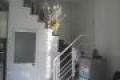 Cần bán nhà mới đẹp, sổ hồng trao tay, Quang Trung, Gò Vấp. 30m2, 2,2 tỷ. LH 0786596365