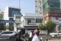Bán nhà hẻm thủ tướng Phú Nhuận diện tích 455m2