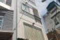 Bán nhà hxh đường phùng văn cung, quận phú nhuận, giá 7,5 tỷ