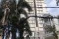 Bán nhà ngang 5m góc 2MT hẻm 97 Nguyễn Văn Trỗi