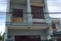 Bán nhà đường Nguyễn Văn Trỗi 86.3m2, ngang 4.8m, 1 trệt 1 lầu, giá 4.4 tỷ