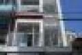 Nhà Bán Đẹp Nhất Hành Tinh – Giảm Giá Sập Sàn, HXH 4,5 Tỷ.