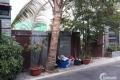 Nhà HXH Lê Trộng Tấn (P Sơn Kỳ) Q Tân Phú 7x12.5m Đất Giá 7 Tỷ TL.