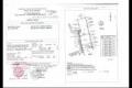 Định cư Mỹ, bán nhà mặt tiền nở hậu Phạm Văn Đồng, đang cho thuê 50 triệu/tháng, LH 0902960993