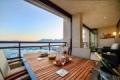 Hưng Thịnh sắp mở bán căn hộ nghỉ dưỡng Liberty Quy Nhơn - Chính sách hấp dẫn - 0973.545.319