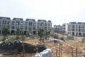 Nhà phố Tân An Lavilla Green City mặt tiền QL1A giá gốc, trả góp không lãi suất