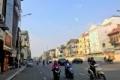 Bán nhà mặt phố Nghi Tàm, Tây Hồ 108m2x5T giá 28.5 tỷ(có ảnh)