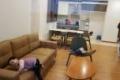án căn hộ chung cư tại Hồng Hà Eco City - Huyện Thanh Trì - Hà Nội Giá: 19.5 triệu/m²  Diện tích: 65m²