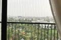 HÔNG HÀ ECO CITY - 20 CĂN 3N NGOẠI GIAO VỚI GIÁ ƯU ĐÃI CỰC SOOCK