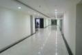 Cho thuê mặt bằng tầng 4 số 62 Tòa nhà Mỹ Sơn Tower đường Nguyễn Huy Tưởng