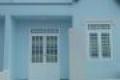 Nhà mới xây rẻ và đẹp nhất khu vực Thống Nhất – Đồng Nai chính chủ 340 triệu.