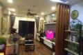 Cần bán cắt lỗ căn 3 ngủ diện tích 99m2 chung cư gold mark city 136 Hồ Tùng Mậu