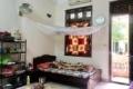 Cần bán căn nhà trần bình phân lô, 2 mặt thoáng 45m2 Trần Bình. 4 tầng giá 6.6 tỷ.