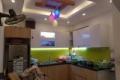 Bán Nhà đẹp ngõ rộng Lê Quang Đạo 31m2x4T giá 2 tỷ 86 LH 0918828076