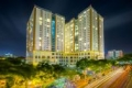 Mua nhà Vũng Tàu ở liền, giá 1.5 tỷ, nội thất đầy đủ.CDT Hưng Thịnh, mặt tiền Võ Thị Sáu LH 0909306786