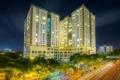 Mua nhà  Vũng Tàu ở liền, mặt tiền Bãi Sau giá 750 triệu, NH cho vay 70%. CDT Hưng Thịnh. LH 0909306786
