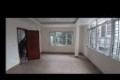 Cho thuê nhà phố Hoàng Hoa Thám làm văn phòng, spa, ở, dạy học 20tr